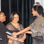 Teen Services Outstanding Teen Awards Bermuda March 24 2012-1-4