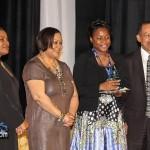 Teen Services Outstanding Teen Awards Bermuda March 24 2012-1-40