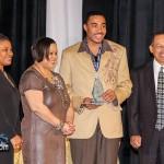 Teen Services Outstanding Teen Awards Bermuda March 24 2012-1-42