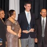 Teen Services Outstanding Teen Awards Bermuda March 24 2012-1-45