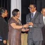 Teen Services Outstanding Teen Awards Bermuda March 24 2012-1-47