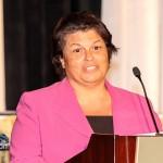 Teen Services Outstanding Teen Awards Bermuda March 24 2012-1-49