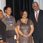 Teen Services Outstanding Teen Awards Bermuda March 24 2012-1-5