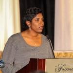 Teen Services Outstanding Teen Awards Bermuda March 24 2012-1-50