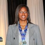 Teen Services Outstanding Teen Awards Bermuda March 24 2012-1-52