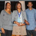 Teen Services Outstanding Teen Awards Bermuda March 24 2012-1-53