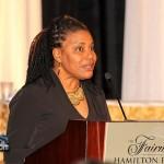 Teen Services Outstanding Teen Awards Bermuda March 24 2012-1-55