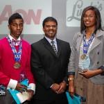 Teen Services Outstanding Teen Awards Bermuda March 24 2012-1-56