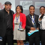 Teen Services Outstanding Teen Awards Bermuda March 24 2012-1-57