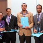 Teen Services Outstanding Teen Awards Bermuda March 24 2012-1-58
