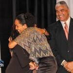 Teen Services Outstanding Teen Awards Bermuda March 24 2012-1-60