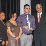 Teen Services Outstanding Teen Awards Bermuda March 24 2012-1-7