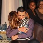 Teen Services Outstanding Teen Awards Bermuda March 24 2012-1-8