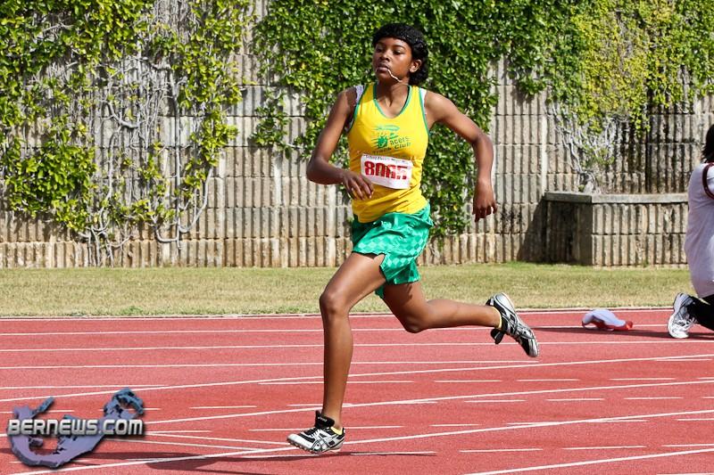 cyc track meet 2012 results