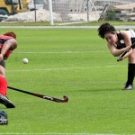 Womens Hockey Bermuda March 4 2012-1-10