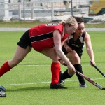 Womens Hockey Bermuda March 4 2012-1-12
