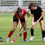 Womens Hockey Bermuda March 4 2012-1-14