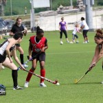 Womens Hockey Bermuda March 4 2012-1-15