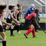 Womens Hockey Bermuda March 4 2012-1