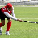 Womens Hockey Bermuda March 4 2012-1-2