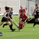 Womens Hockey Bermuda March 4 2012-1-3