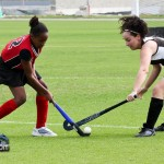 Womens Hockey Bermuda March 4 2012-1-4
