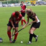 Womens Hockey Bermuda March 4 2012-1-5