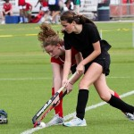 Womens Hockey Bermuda March 4 2012-1-7
