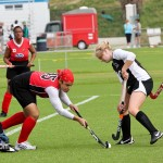 Womens Hockey Bermuda March 4 2012-1-8