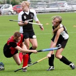 Womens Hockey Bermuda March 4 2012-1-9
