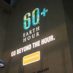 Earth Hour Bermuda March 31 2012-1-35