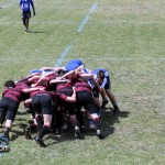 Under 16 National Select Bermuda Rugby Team vs Yardley April 14 2012 (11)
