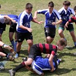 Under 16 National Select Bermuda Rugby Team vs Yardley April 14 2012 (12)