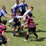 Under 16 National Select Bermuda Rugby Team vs Yardley April 14 2012 (13)