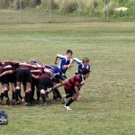 Under 16 National Select Bermuda Rugby Team vs Yardley April 14 2012 (14)