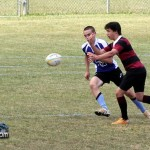 Under 16 National Select Bermuda Rugby Team vs Yardley April 14 2012 (18)
