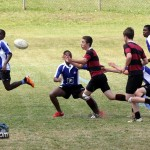 Under 16 National Select Bermuda Rugby Team vs Yardley April 14 2012 (19)