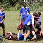 Under 16 National Select Bermuda Rugby Team vs Yardley April 14 2012 (2)