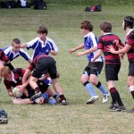 Under 16 National Select Bermuda Rugby Team vs Yardley April 14 2012 (20)