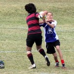 Under 16 National Select Bermuda Rugby Team vs Yardley April 14 2012 (21)