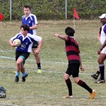 Under 16 National Select Bermuda Rugby Team vs Yardley April 14 2012 (22)