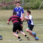 Under 16 National Select Bermuda Rugby Team vs Yardley April 14 2012 (23)