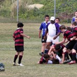 Under 16 National Select Bermuda Rugby Team vs Yardley April 14 2012 (24)