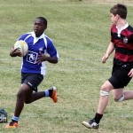 Under 16 National Select Bermuda Rugby Team vs Yardley April 14 2012 (25)