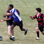 Under 16 National Select Bermuda Rugby Team vs Yardley April 14 2012 (27)