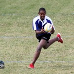 Under 16 National Select Bermuda Rugby Team vs Yardley April 14 2012 (28)