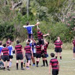 Under 16 National Select Bermuda Rugby Team vs Yardley April 14 2012 (3)