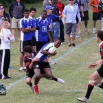 Under 16 National Select Bermuda Rugby Team vs Yardley April 14 2012 (30)