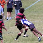 Under 16 National Select Bermuda Rugby Team vs Yardley April 14 2012 (31)