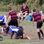 Under 16 National Select Bermuda Rugby Team vs Yardley April 14 2012 (34)
